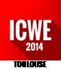 ICWE2014
