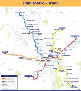 toulouse-metro